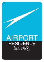 Airpor Residence Kurtköy